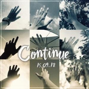 Continue-ZE-A