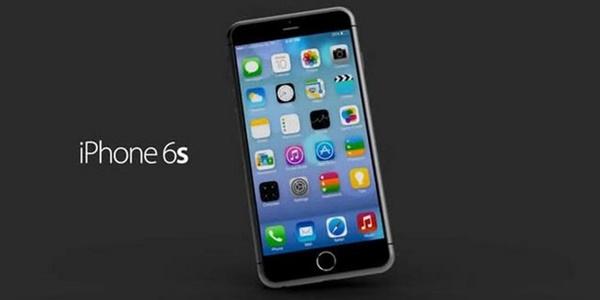 Diperkenalkan Hari Ini, iPhone 6s Usung Teknologi 3D Touch Display