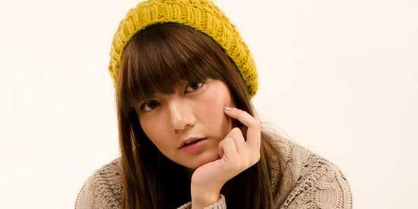 Lulusan JKT48, Stella Cornelia Bakal Rilis Mini Album Solo Pertamanya!