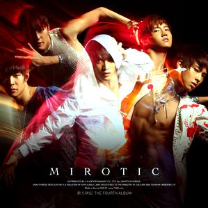 MiroticTVXQ