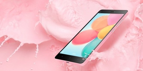 Salip Galaxy S7, Xiaomi Mi5 Bakal Jadi Pengguna Pertama Snapdragon 820