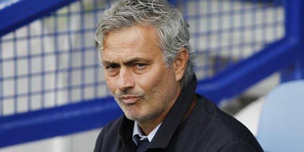 Siapa yang Lebih Unggul Antara Chelsea vs Arsenal Malam Nanti