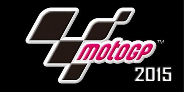 juara grand prix-motoGP-2015