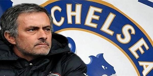 mourinho akan dipecat