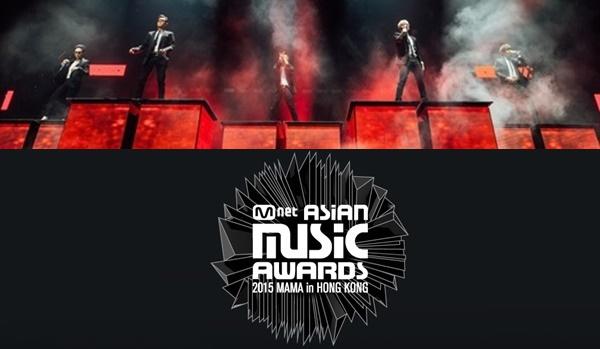 Artis YG Entertainment Tak Diundang di MAMA 2015, Netter Berang!