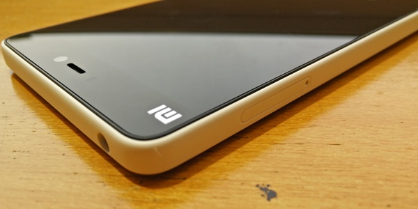 Enggan Kalah dengan iPhone, Xiaomi Juga Bakal Usung Teknologi 3D Touch