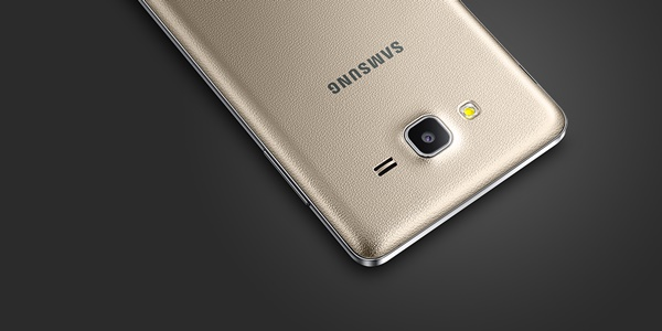 Galaxy On5 & Galaxy On7, Dua Penerus Galaxy dengan Harga Terjangkau