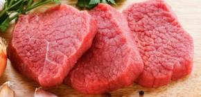 Ingin Berhenti Konsumsi Daging, Perhatikan 4 Efek Samping Ini!