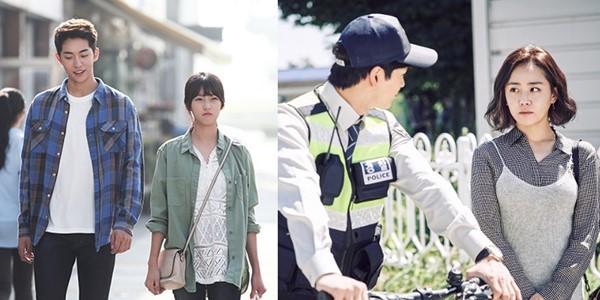 Ini Dia 6 Judul Drama Korea Baru yang Bakal Tayang di Bulan Oktober! 2