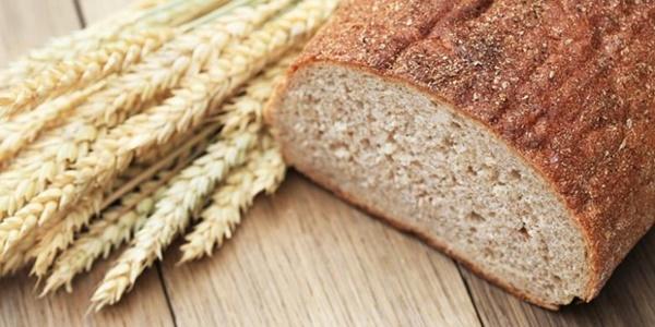 Inilah 5 Makanan yang Sangat Dianjurkan untuk Penderita Diabetes!