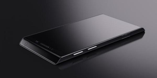 Inilah Bocoran Desain dan Spesifikasi dari Samsung Galaxy S7