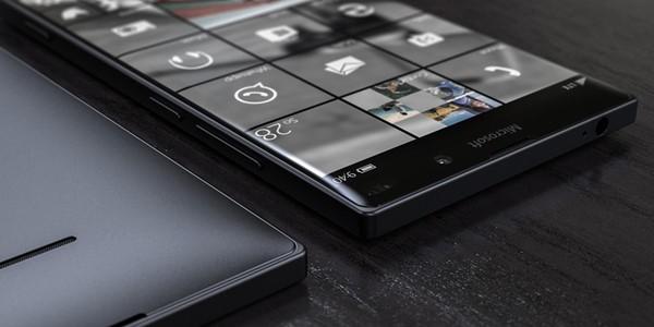 Kamera iPhone 6S Vs Lumia 950 Mana yang Lebih Bagus