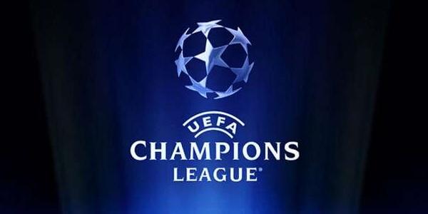 Klasemen dan Hasil Lengkap Liga Champions Kamis 22 Oktober