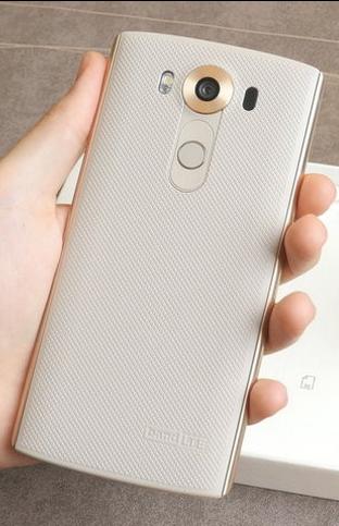 Luncurkan LG V10, Ini Penampakan, Spesifikasi serta Harganya 2