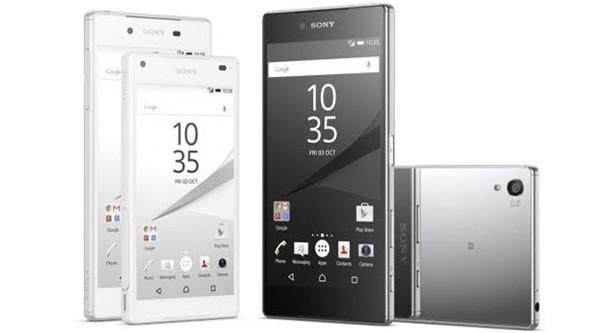 Merasa Susah Bersaing, Sony Pertimbangkan Berhenti Jual Smartphone?