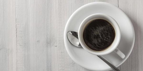 Tahukah Anda Berapa Lama Kafein Bisa Bertahan dalam Tubuh