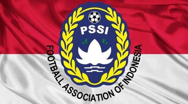 Tim Transisi Bakal Gelar KLB PSSI pada Akhir atau Awal Tahun Depan?