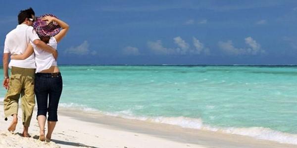 Tips Agar Anda Berasa Aman dan Nyaman Saat Berlibur Ke Pantai