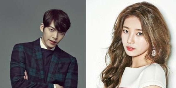 Uncontrollably Fond, Drama Kim Woo Bin-Suzy Dijual 2,7 Milyar/Episode!