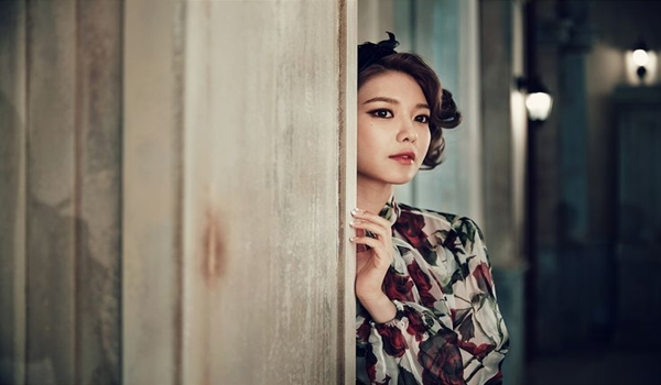 headsooyoung