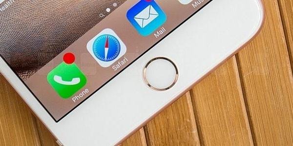 iPhone 7 Bakal Hadir tanpa Tombol Home seperti iPhone lainnya?