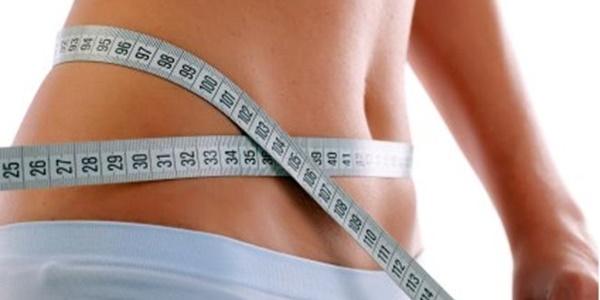 7 Langkah Mudah Mendapatkan Perut Rata Tanpa Harus Berolahraga!