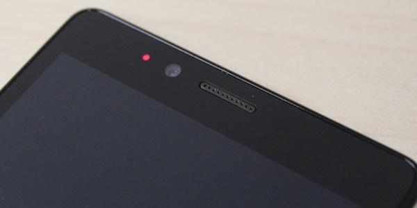 Bakal Meluncur Besok, Ini Dia Spesifikasi Redmi Note 3!