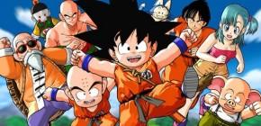 Dibully Karena Hentikan Dragon Ball, Ini Klarifikasi Resmi KPI