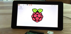 Inilah Raspberry Pi Zero, Komputer Mini Seharga Rp 70 Ribu 3