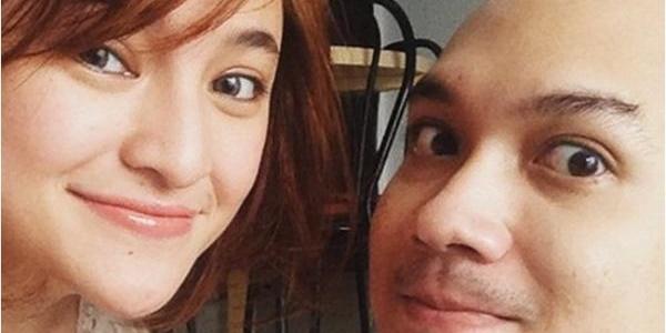 Inilah Video Joget Marshanda yang Bikin Heboh Netizen!