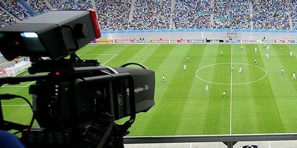 Jadwal Siaran Langsung Liga Inggris, Spanyol, El Clasico, Sudirman Cup