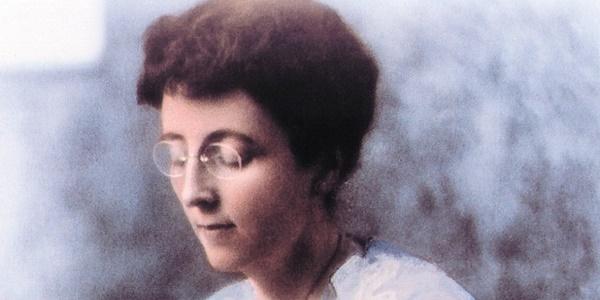 Lucy Maud Montgomery, Novelis Legendaris Penulis Anne of Green Gables 3