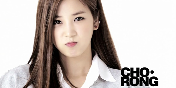 Salah Tulis Pray For Paris, Idol Korea Ini Dibully Netizen