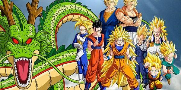 Akira Toriyama, Sang Pencipta Anime Dragon Ball Meninggal Dunia 2