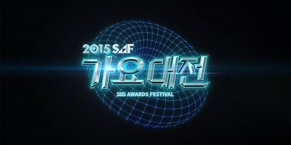 Banyak Aksi Memukau, Inilah Cuplikan Festival Musik Gayo Daejun 2015