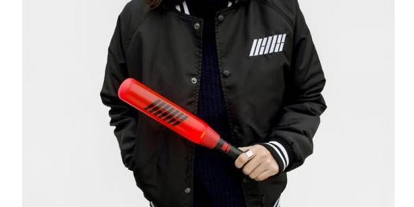 Gerah Masalah Lightstick, Penggemar TVXQ Bikin Petisi untuk iKON
