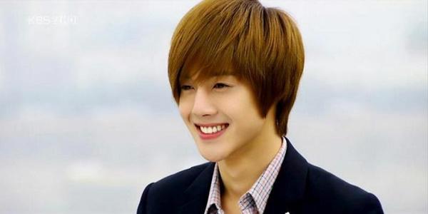 Hasil Tes DNA Keluar, Tim Forensik Sebut 99,9% Anak Kim Hyun Joong