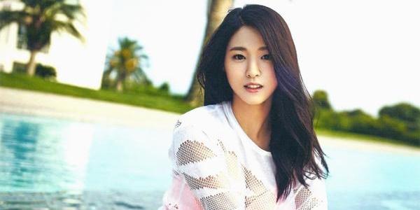 Seolhyun AOA Tolak Bintangi Film 'With God', Netizen Justru Senang