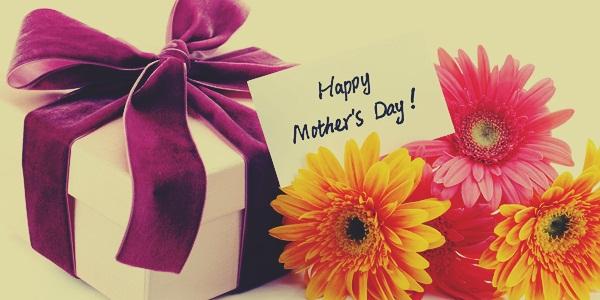 cara mengungkapkan kasih sayang hari ibu.jpg