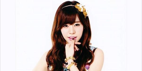 Bentak Heechul Suju di Weekly Idol, Ada Apa dengan Sunny SNSD