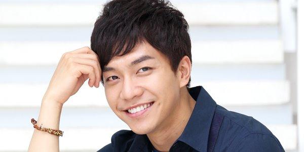 Bulan Depan Wamil, Hari Ini Lee Seung Gi Bakal Rilis Lagu Perpisahan