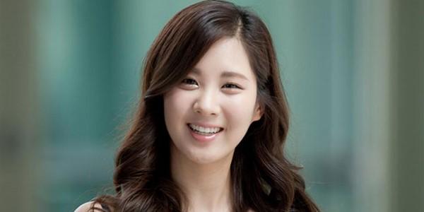 Dipilih BIntangi Moon Lovers, Seohyun SNSD Justru Dibully Netizen