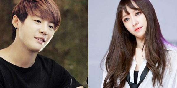 Gerah, Junsu JYJ Ancam Tuntut Netizen yang Mem'bully'nya dan Hani EXID