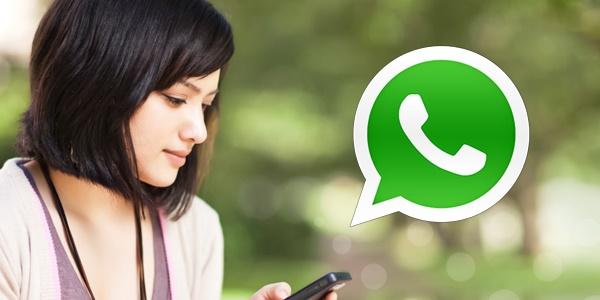 Horee! Akhirnya WhatsApp Gratiskan Layanannya Selamanya