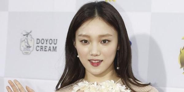 Jadi Tamu di Taxi, Lee Sung Kyung Bantah Pacaran dengan Zico Block B
