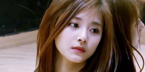 Kasus Tzuyu Makin Memanas, Kini JYP Entertainment Dituntut HAM