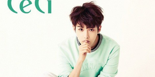 Terjawab Sudah, SM Konfirmasi Ryeowook Super Junior Bakal Debut Solo!