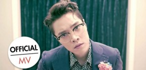 Lagu Comeback Eddy Kim dan Beenzino 'Paldangdam' Diblokir MBC, Kenapa