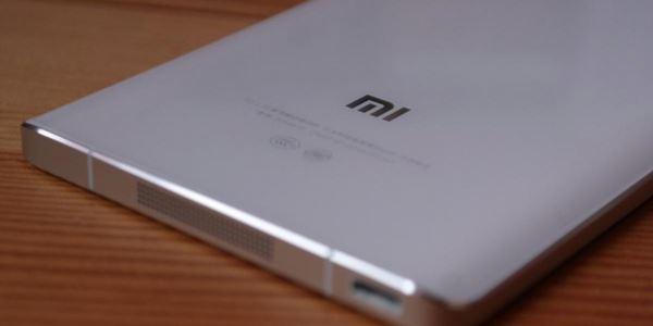 Xiaomi Mi 5, Fitur Lebih Bagus Harga 'Hanya' Setengah Samsung S7