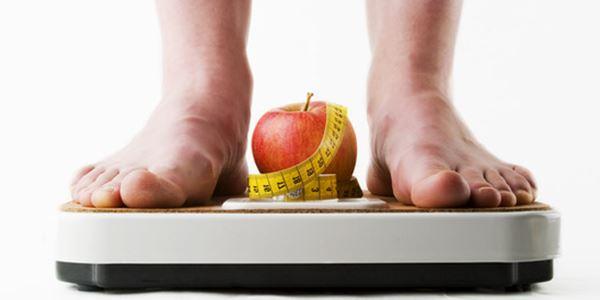 6 Tips Simple Menurunkan Berat Badan Tanpa Harus Diet